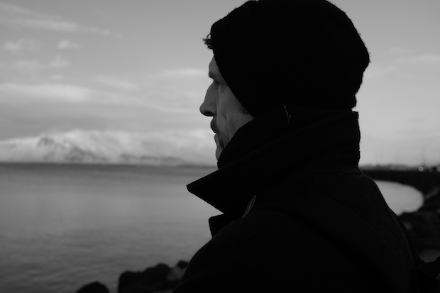 Will_Iceland_March2016